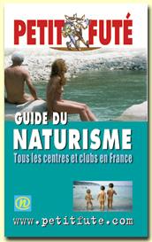 Le Petit Futé : Guide du naturisme 2004-2005