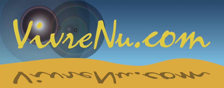 Les Naturistes de Fos (club de plage) ( Provence-Alpes-Côte-d'Azur ) ( 13. Bouches du Rhône ) France