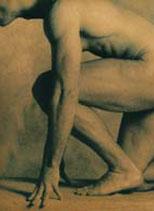 Les différentes façons de percevoir la nudité