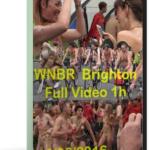 20160612_wnbr_brighton_dcover3