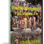 20190609_wnbr_brighton_jacquette01