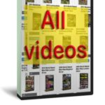 jacquette-all-videos-500x400[1]