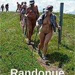 randonue richard folley 02