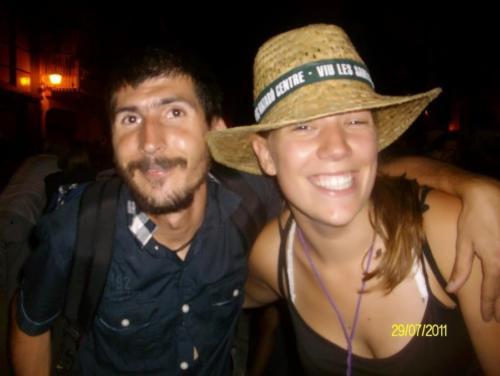 2011_cursa_a_pel_santes_mataro_001