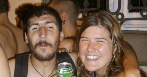 2011_cursa_a_pel_santes_mataro_005