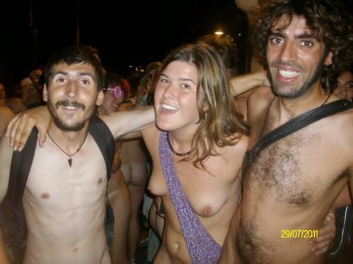 2011_cursa_a_pel_santes_mataro_007