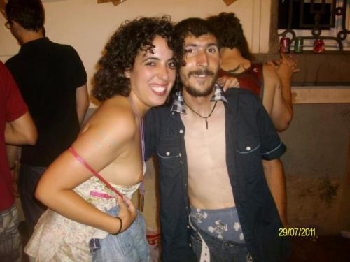 2011_cursa_a_pel_santes_mataro_009