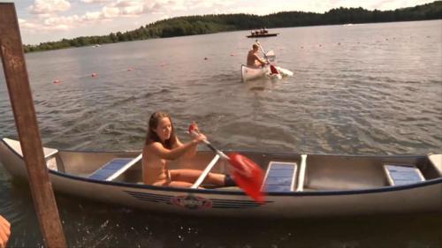 2013_nogen_kanoes.mp4_20210101_191035.730