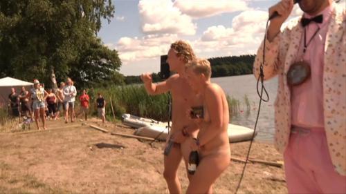2013_nogen_kanoes.mp4_20210101_191201.945