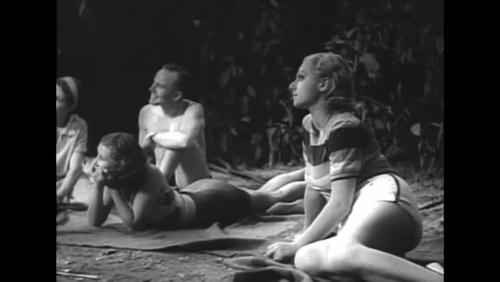 Elysia (Valley of the Nude) 1933_000055