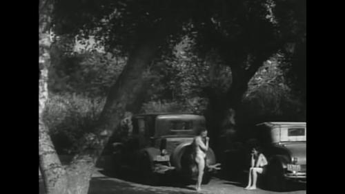 Elysia (Valley of the Nude) 1933_000295