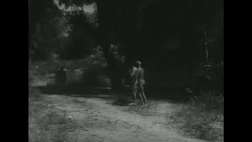 Elysia (Valley of the Nude) 1933_000354