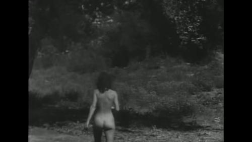 Elysia (Valley of the Nude) 1933_000415