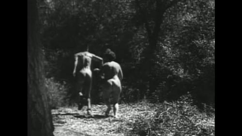 Elysia (Valley of the Nude) 1933_000594