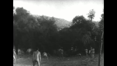 Elysia (Valley of the Nude) 1933_000655
