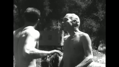 Elysia (Valley of the Nude) 1933_000777