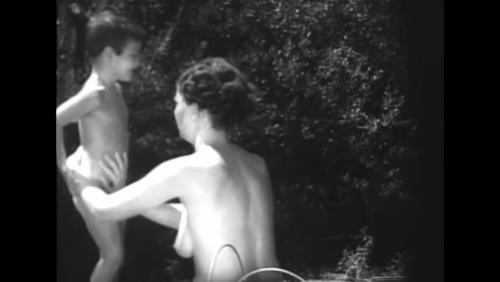 Elysia (Valley of the Nude) 1933_001015