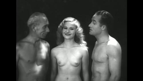 Elysia (Valley of the Nude) 1933_001374