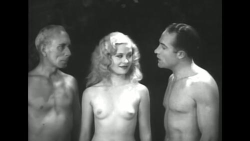 Elysia (Valley of the Nude) 1933_001436