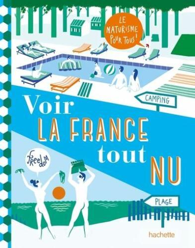 Voir-la-France-tout-nu_001