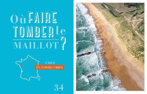 Voir-la-France-tout-nu_004