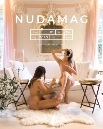 nude-yoga-girl-008