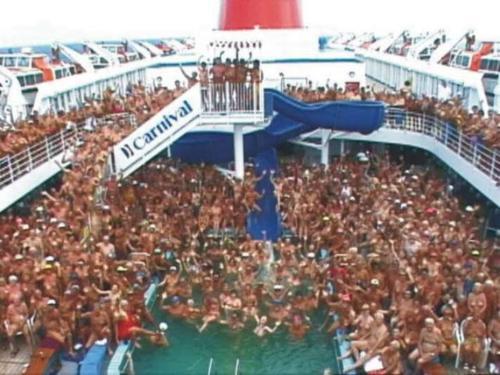nude_cruises_004