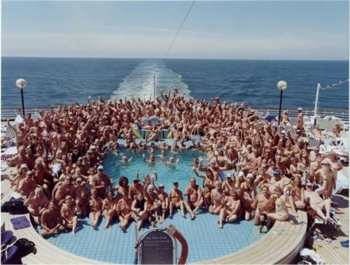 nude_cruises_005