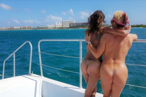 nude_cruises_009